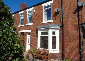 Thumbnail 3 bed property for sale in Holburn Terrace, Ryton