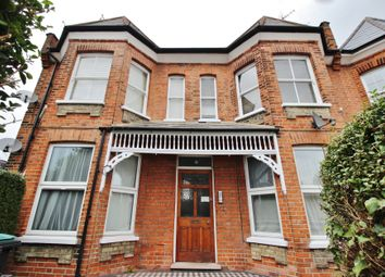 Property to rent in Barrington Road, London N8