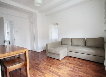 Thumbnail 2 bedroom flat to rent in Druid Street, London
