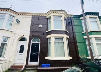 Room to rent in Mandeville Street, Liverpool L4