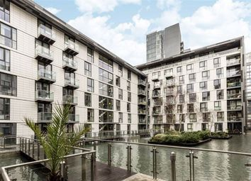 Thumbnail 2 bed flat for sale in Times Square, London