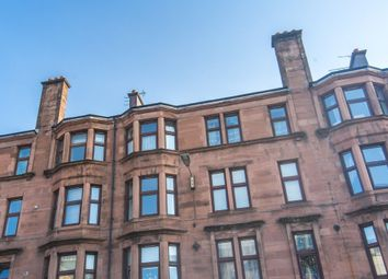 Thumbnail 1 bed flat for sale in Sunlight Cottages, Dumbarton Road, Glasgow