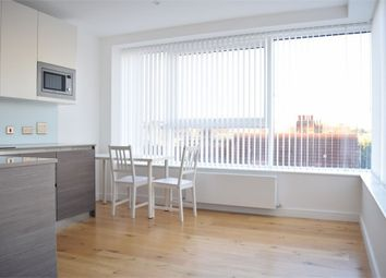 Thumbnail Flat to rent in Tryon Apartments, Balfour Road, Hounslow
