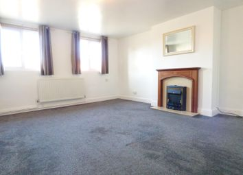 Thumbnail 2 bed flat to rent in Regents Buildings, Bridge Street, Castleford