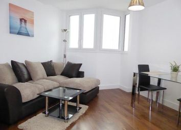 Thumbnail 2 bed flat to rent in 1 Hagley Road, Birmingham