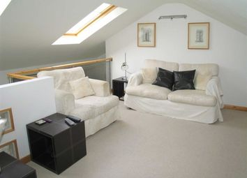 Thumbnail 2 bed flat for sale in Delph Brow, Skircoat Moor Road, Halifax