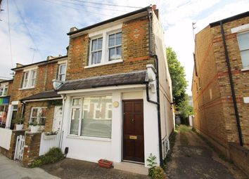 1 bed flat for sale in Winchester Road, St Margarets, Twickenham TW1
