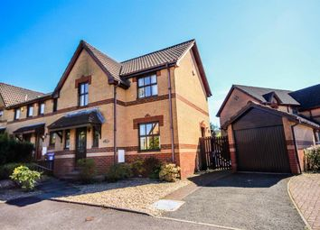 Thumbnail 3 bed detached house to rent in Fulmar Brae, Ladywell, Livingston