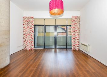 Thumbnail Flat to rent in Cheapside, Liverpool