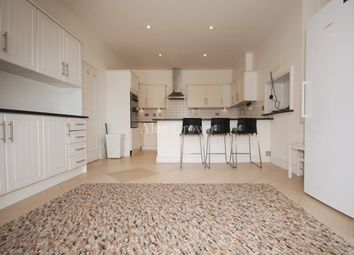 Thumbnail 2 bed terraced house to rent in Cadogan Lane, London