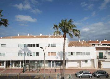 Thumbnail 2 bed apartment for sale in San Luis, San Luis, Illes Balears, Spain