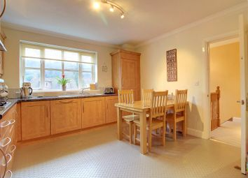 Thumbnail 3 bed detached house for sale in Sunningvale Avenue, Biggin Hill, Westerham