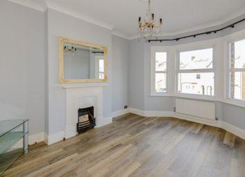 Thumbnail 2 bed maisonette to rent in Bolton Road, Boveney, Windsor, Berkshire