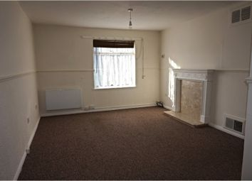 Thumbnail 1 bed flat to rent in Greenlands Road, Birmingham