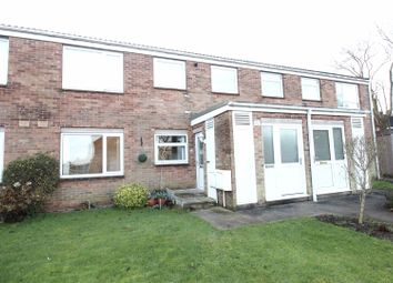 2 bed property to rent in Hawthorn Chase, Lincoln LN2