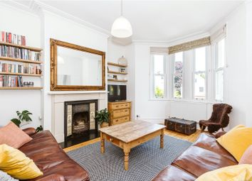 Thumbnail 4 bed semi-detached house to rent in Fairfield Road, Montpelier, Bristol
