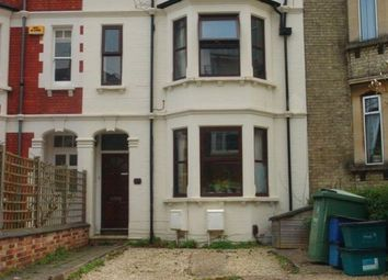 Thumbnail 2 bed detached house to rent in Stanley Road, Oxford
