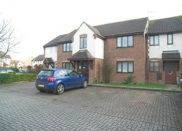 1 bed flat to rent in Langford Village, Bicester OX26