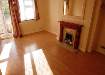 Thumbnail 2 bedroom flat to rent in The Barley Lea, Coventry