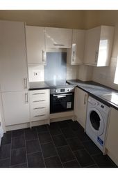 Thumbnail 2 bed flat to rent in The Millstream, London Road, High Wycombe