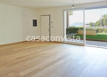 Thumbnail Apartment for sale in Via Biaggini, Venere Azzurra, Lerici, La Spezia, Liguria, Italy