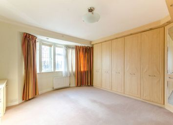 Thumbnail 3 bed semi-detached house to rent in Southover, Totteridge