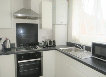 3 bed property to rent in Burlington Road, Coventry CV2
