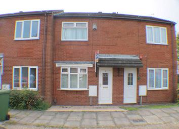 Thumbnail 2 bed property to rent in Kirkstone Court, Hartlepool
