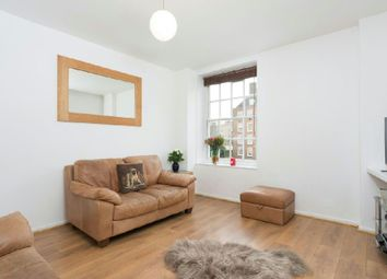Thumbnail 2 bedroom flat for sale in Orchardson Street, St Johns Wood