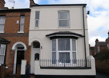 Thumbnail 5 bed terraced house to rent in Eagle Street, Leamington Spa
