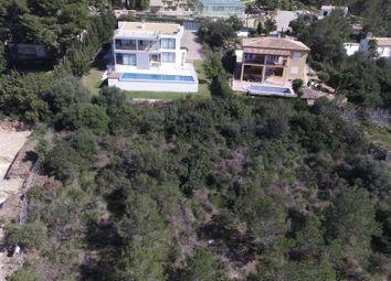Thumbnail Land for sale in 07400, Alcúdia / Bonaire, Spain