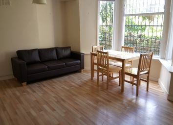 Thumbnail 2 bed flat to rent in Moulins Road, Victoria Park