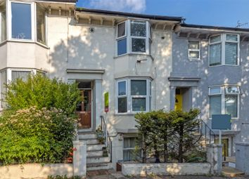 Thumbnail Studio for sale in New England Road, Brighton