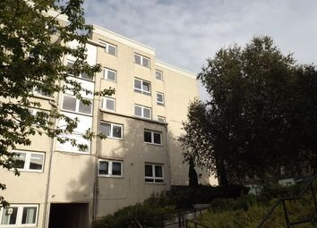 Thumbnail 2 bed maisonette to rent in The Vennel, Linlithgow