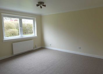 Thumbnail 1 bed cottage to rent in Hollows Avenue, Paisley