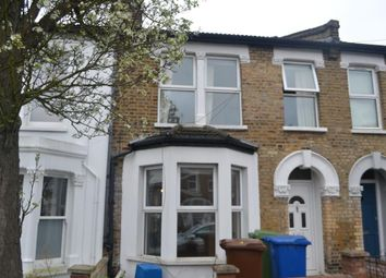 Thumbnail 2 bedroom semi-detached house to rent in Jennings Road, London