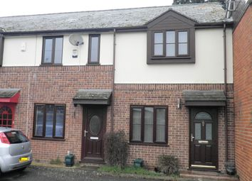 Thumbnail 2 bed terraced house to rent in Buckland Mews, Abingdon