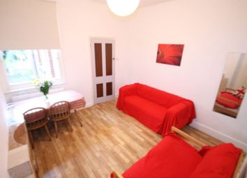 Thumbnail 4 bed property to rent in Jarrom Street, Leicester