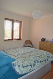 Thumbnail 1 bed property for sale in Sunbury Court, Shoeburyness, Southend On Sea, Essex