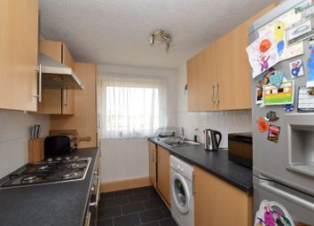2 bed flat to rent in Robertson Drive, Calderwood, East Kilbride, South Lanarkshire G74
