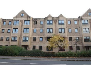 Thumbnail 2 bedroom flat for sale in Milnpark Gardens, Kinning Park, Glasgow