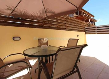 Thumbnail 2 bed apartment for sale in 1 Anna Court 2 Block 3, Kapparis, Famagusta