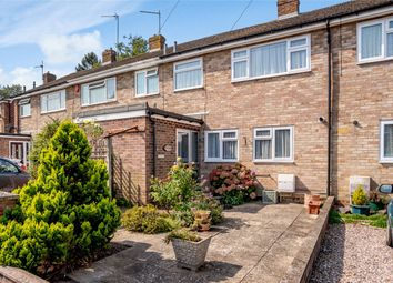 3 bed terraced house for sale in Mayfair Drive, Newbury, Berkshire RG14