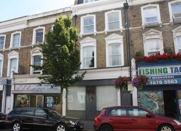 Thumbnail 2 bed property for sale in Churchfield Road, London
