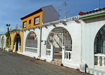 Thumbnail 2 bed bungalow for sale in Los Narejos, Los Alcázares, Murcia, Spain