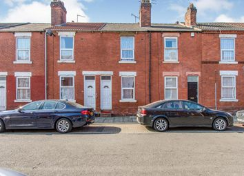 2 bed property to rent in Abbott Street, Doncaster DN4