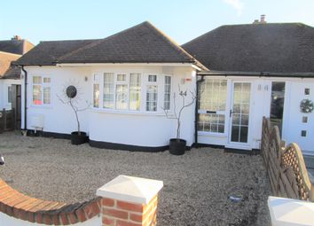3 bed bungalow for sale in Oregon Square, Orpington BR6