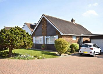 Thumbnail 2 bed detached house for sale in The Orchards, Epping