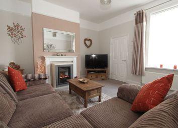 Thumbnail 1 bedroom terraced house for sale in Dinsdale Cottages, Ryhope, Sunderland