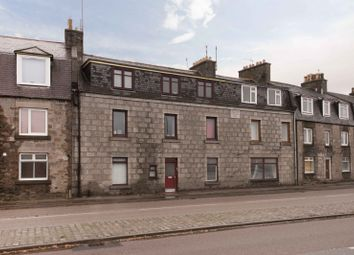 Thumbnail 1 bed flat for sale in Auchmill Road, Aberdeen